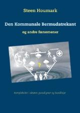 den-kommunale-bermudatrekant-steen-houmark-9788771883596