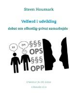 velfaerd-i-udvikling-steen-houmark-9788743003212